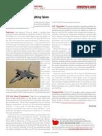 asd_10_02_2014_F16program.pdf