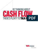 Cash Flow Guide