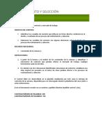 reclutamiento y seleccion.pdf