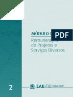 tabelas_de_honorarios_de_servicos_de_arquitetura_e_urbanismo_do_brasil_-_modulo_iireduzido.pdf