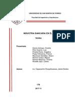 Microeconomia Grupo 04