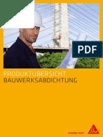 Produktuebersicht_Sika_2012_screen.pdf