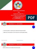 2017-10-26_Guia Explicativo_o-1509786984