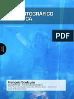 arte fotografico y politica.pdf