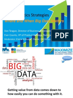 12-Data-Analytics-Strategies-Where-and-When-Big-Data-Matters.pptx