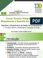 Aula 01 - Introducao as Redes de Computadores.pdf
