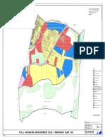 land use.pdf
