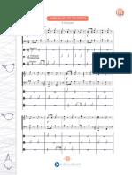 marcha dos soldados percussao_pdf.pdf
