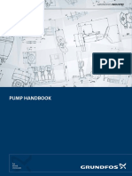 10153_Pump_Handbook_2016_lowres.pdf
