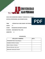 ANTIBIOTICOS-UERGENCIAS (1)
