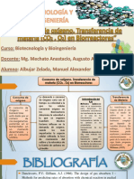 Albujar Zelada-2_ Consumo de Oxigeno