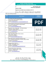45_Circular_2017.pdf
