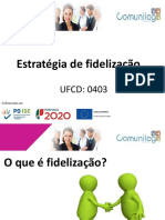 EstrtégiaPowerPoint.pptx