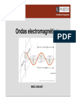 Resumo Ondas.pdf