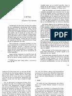 Artículu 6-Covadonga Fano Herrero-Toponimia de San Xuan de Fano
