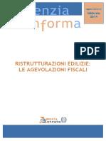 Guida_ristrutturazioni_febbraio.2014.pdf