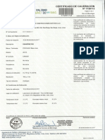 CERTIFICADO 1 DINAMOMETRO 1720112.pdf