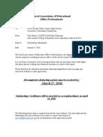 DAEOP-scholarship Application 2018 (1)