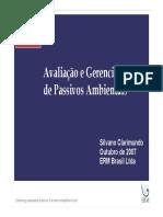 Apres_Av. Passivos.pdf
