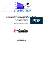 128158-computer-organisation-and-architecture-by-mohan-sadaram.pdf