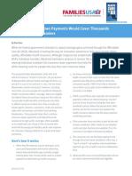Maryland-Insurance-Downpayment-Bill-Factsheet-004.pdf