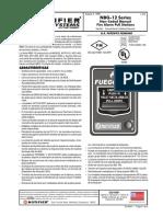 237875649-Alarma-Manual-Nbg-12lsp.pdf