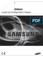 Network Setup Guide FRENCH_Web 0313