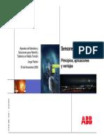 ARABB_MV+sensors+advantages_Nov2006+(ESP)