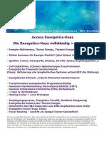 Access-Keys Quellen 42 Punkte.pdf