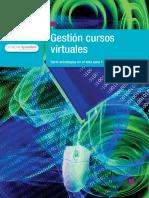 Gestión de Cursos Virtuales.pdf