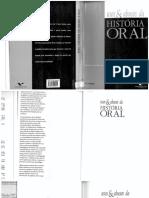 - FERREIRA, M. AMADO, J. Usos e Abusos da História Oral.pdf