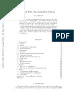 1205.5252v4.pdf
