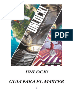 Guia Master