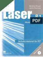 264242107-Laser-b1-Workbook-with-key.pdf