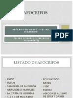 5.-APOCRIFOS