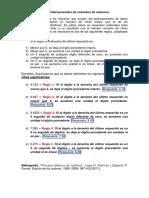 Redondeo.pdf