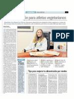 nutricion_para_deportistas_vegetarianos.pdf