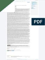 A Dobra Deleuziana_ Políticas de Subjetivação - Artigos.com