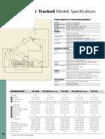 Track_specs.pdf