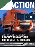 DAF-IN-ACTION-01-2016-EN-68673