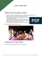 ES_Guia_Archivar_Video_2013.pdf