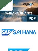 0001 - SAP & Tecnologia.pdf