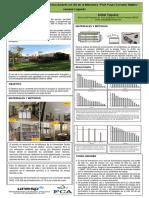 Poster Biblioteca Paulo Carvalho Mattos.pdf