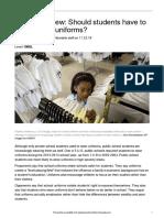 lib-procon-school-uniforms-23825-article only