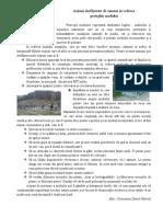 Proiect protejarea mediului.docx