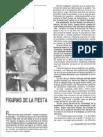 Agustín Vila Huesca (1900-1987)