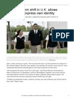 uk-gender-neutral-uniform-18619-article only