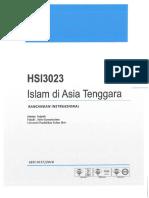 20170920110907_HSI3023 RI At