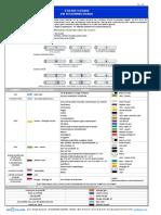 fiche_20.pdf