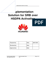 vdocuments.site_change-implementation-solution-srb-over-hsdpa.docx